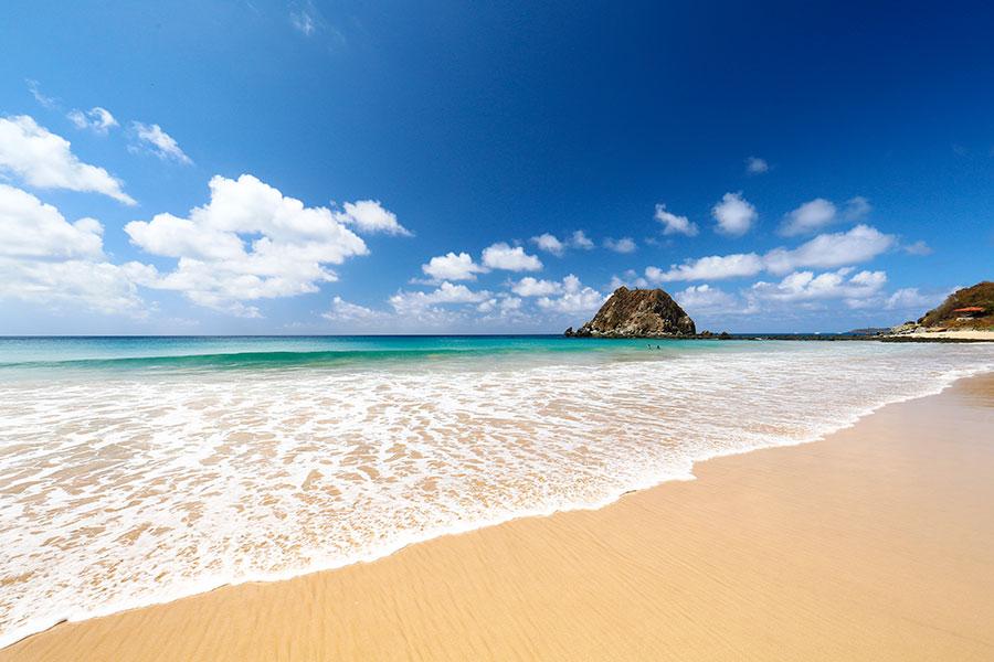 Road Trip pelas Praias do Litoral